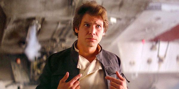 Why Harrison Ford Originally Signed On For More Indiana Jones Movies Than Star Wars