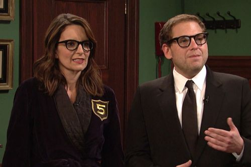 Forget Pete Davidson, 'SNL's Biggest Misstep Was Their Five-Timers Sk