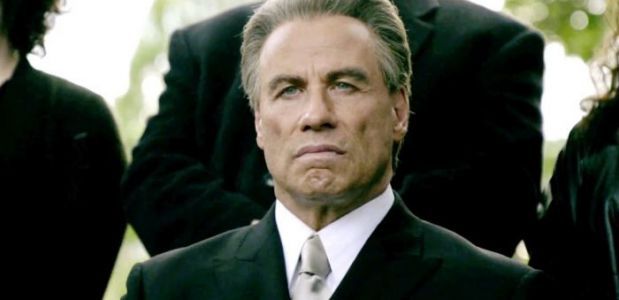 There's Something Shady About The 'Gotti' Rotten Tomatoes User Reviews