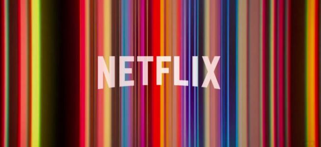 Netflix Will Start Featuring Daily 'Top 10' Lists to Help Indecisive Viewers