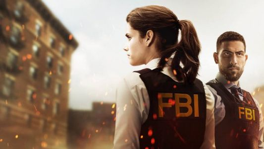 FBI: CBS Sets Premiere Date for Most Wanted Spin-off Episode