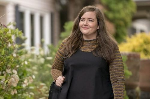 Get a First Look at Shrill, Hulu's Upcoming Comedy Series