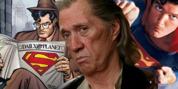 What Quentin Tarantino Gets Wrong About Superman In Kill Bill