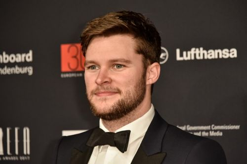 Jack Reynor to Star in CBS All Access' Strange Angel