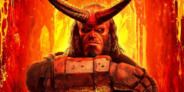 Hellboy 2019 Will Become A Cult Classic, Says Star Milla Jovovich
