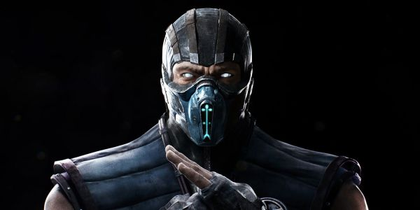 Mortal Kombat XI Revealed By Disgruntled Voice Actor