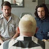 'Logan Lucky' Comes Home, Plus This Week's New Digital HD and VOD Releases