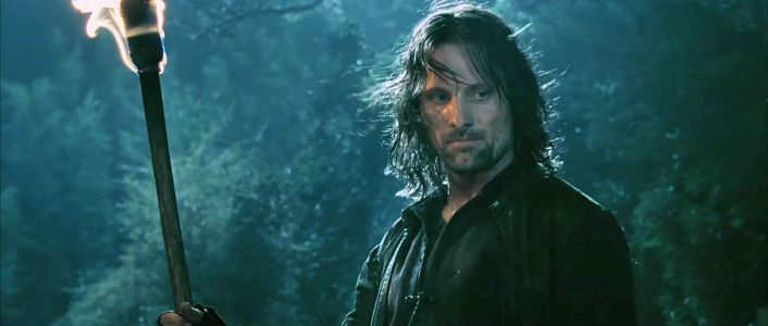 10 Storylines From The LotR Books That Should Be Made Into Their Own Movies