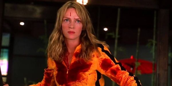 Kill Bill: 10 Quotes About Revenge