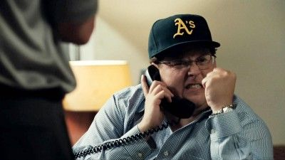 Have a Short that Needs Eyeballs? Let Omeleto Play Moneyball with Your Film