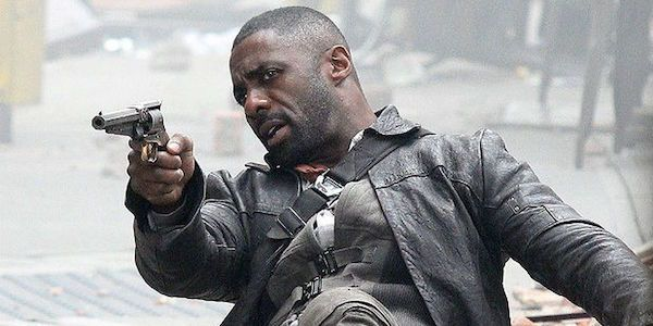The Fast And Furious Spinoff Is Adding Idris Elba