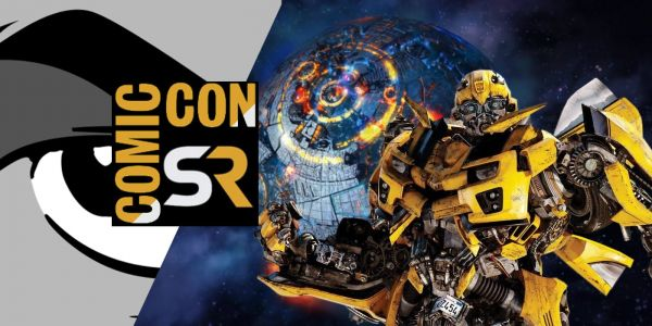 Bumblebee Director Confirms Cybertron For Transformers Spinoff
