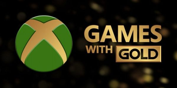 Xbox Games With Gold For August 2019 Announced | Screen Rant