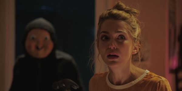 Happy Death Day 2U Changes Release Date So It Doesn't Coincide With Shooting Anniversary