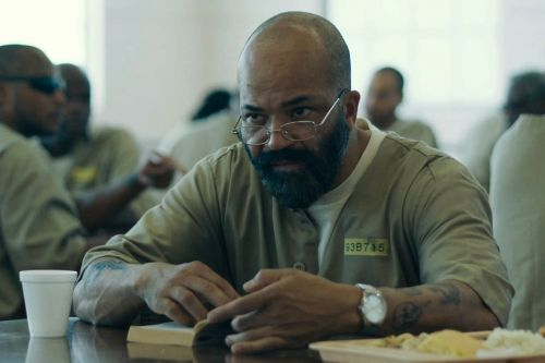 Stream It Or Skip It: 'O.G.' On HBO, Where Jeffrey Wright Is A Long-Time Inmate Coming To Terms With His Freedom
