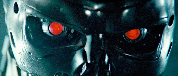 'Terminator 6' Working Title Revealed with Details on Arnold Schwarzenegger's New Cyborg