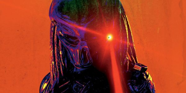 Does The Predator Have A Post-Credits Scene?