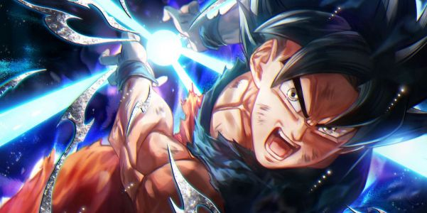 Dragon Ball: 13 Attacks That Are Way Too Overpowered , Ranked