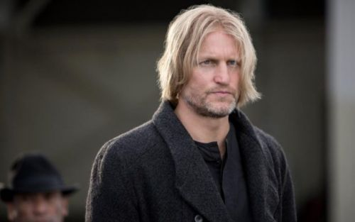 The 10 Best Woody Harrelson Movies