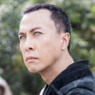 Donnie Yen and More Join Disney's Live-Action 'Mulan': What We Can Expect