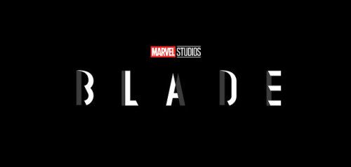 SDCC 2019: Kevin Feige introduced Mahershala Ali as Blade! Not