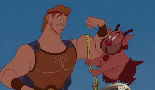 10 Most Annoying Animated Disney Sidekicks, Ranked