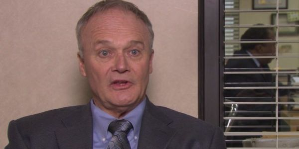 The Office: 10 Weirdest Creed Moments That Go Ignored