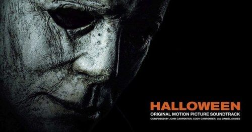 Hear John Carpenter's New Halloween Soundtrack in Its