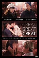 Great, Great, Great - Trailer