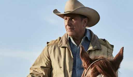 Yellowstone Review: Kevin Costner's Rancher Drama Is The Summer Series To Watch