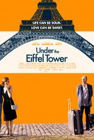 Under The Eiffel Tower - Trailer