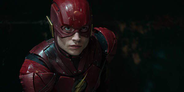 IT Chapter 2 Director Andy Muschietti Will Take A Break Before Working On The Flash Movie