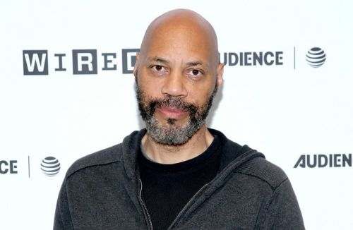 John Ridley and Jason Blum Adapting The American Way Comics
