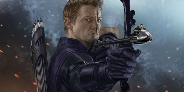Hawkeye Montage Video Reveals The Avenger's MCU Kill Count