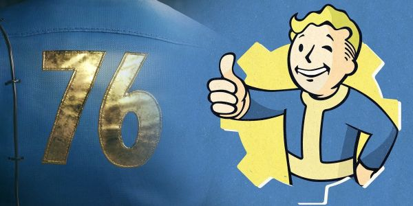 Fallout 76: Bethesda Allows 12-Year-Old Cancer Patient to Play Game Early