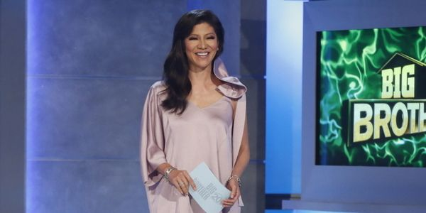 Will Julie Chen Remain Big Brother's Host? Here's The Latest
