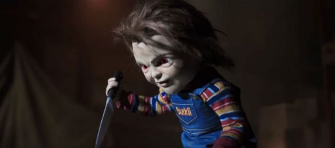 'Child's Play' Early Buzz: Chucky's Back, But Is He Still Scary?