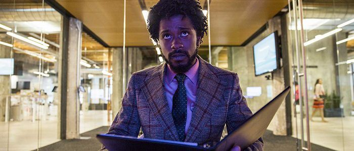 'Knives Out': 'Sorry to Bother You' Star Lakeith Stanfield Joins Daniel Craig and Chris Evans in Rian Johnson's Murder Mystery