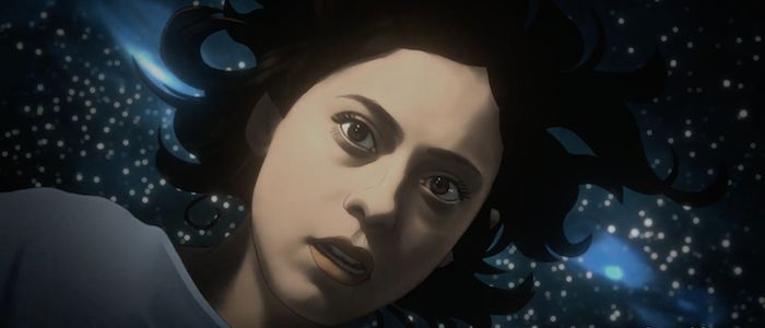 'Undone' is an Astonishing New Animated Series, While 'Stumptown' and 'Emergence' Showcase the Limitations of Basic Cable