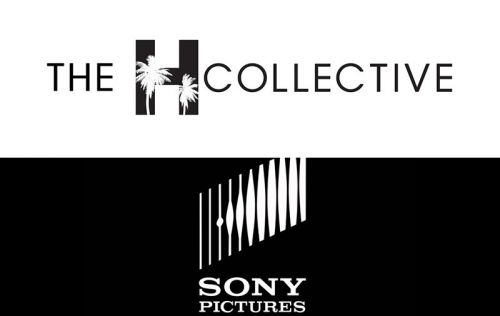 H Collective and Sony Pictures Worldwide Acquisitions Strike Global Distribution Deal