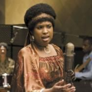 Movie News: Jennifer Hudson to Star as Aretha Franklin in Musical Biopic; Sundance Announces 2018 Winners