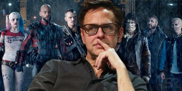 Suicide Squad 2: Casting James Gunn's New Team Members