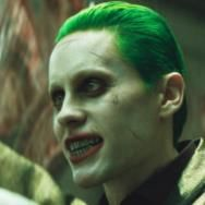 Jared Leto and 'The Joker' Will Stand Alone; Here's What We Know So Far