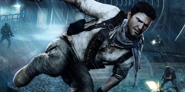 Uncharted Fan Film Director Has NO Plans For A Sequel