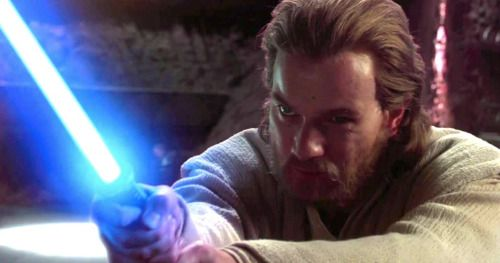 Obi-Wan Kenobi Disney+ Series Reportedly on Hold After