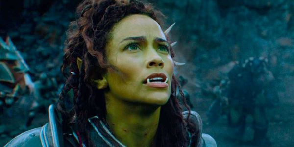 Warcraft Movie Wasn't A Priority For Blizzard Says Director