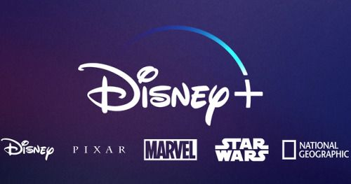 Disney+ Has New Streaming Deal at Less Than $5 a MonthDisney is