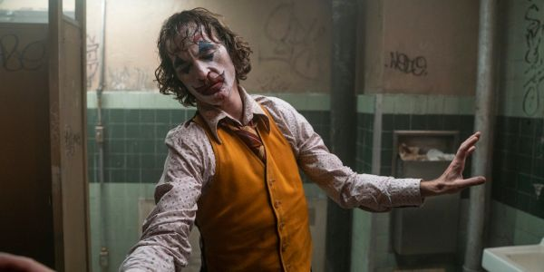 Why The Joker Movie Is A Period Piece Set in Late 1970s or Early 1980s