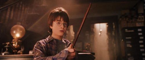 'Harry Potter and the Sorcerer's Stone' Early Cut Was Nearly As Long as 'Fellowship of the Ring'