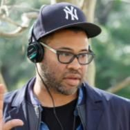Movie News: Jordan Peele's Now Writing Next Film, Will Direct Later This Year; Anne Hathaway to Team with 'Mudbound' Director Dee Rees